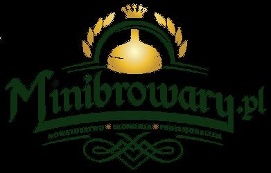 mini-browary-piotrkow-trybunalski-logo-33