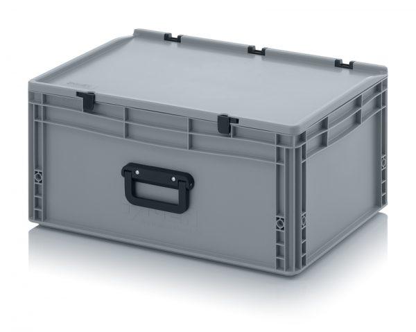 Pojemnik-Euro-kuferkowy-1G-AUER--ed_64-27_1g_01