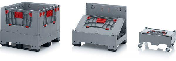 Pojemniki-składane-Big-Box-z-4-klapami-dostępowymi-AUER--69