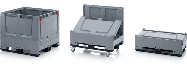 Pojemniki-składane-Big-Box-zamknięte-AUER--67