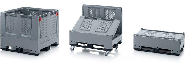 Pojemniki-składane-Big-Box-ze-szczelinami-wentylacyjnymi-AUER--68